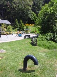 Nichlaus Park 3