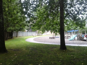 Cressida Park 2