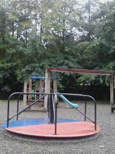 Cressida Park 4