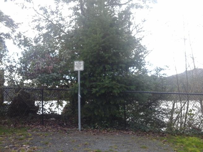 Guyton park 2