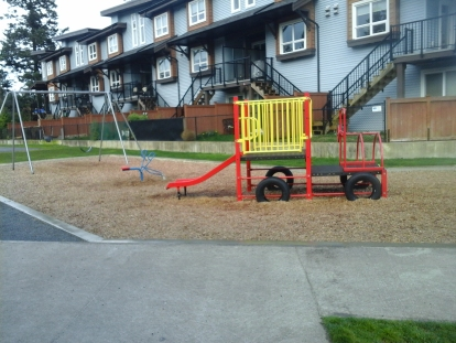 AT Park playground 2