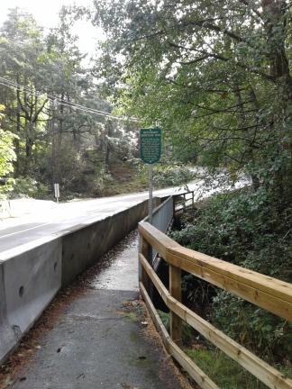 glen-forest-way-bridge-eastward