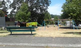 Lugrin Park3