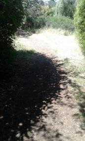 Rockcrest park