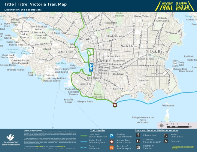 Victoria_Trail_Map